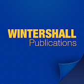 Wintershall Publications