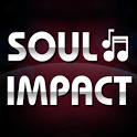 누구나 쉽게 작곡하는 Soul Impact icon