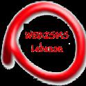 WEB2SMS logo
