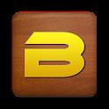 Buddeee logo