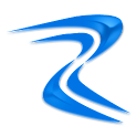 Remaris Mobile icon