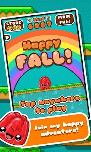 Happy Fall - screenshot thumbnail