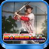 Giochi di Baseball