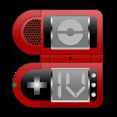 PokéCalc Trainer Edition