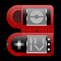 PokéCalc Trainer Edition 1.6.3