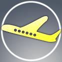 Trip It Easy! icon