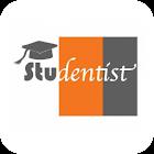 Studentist Amsterdam icon
