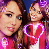 Miley Cyrus All Lyrics