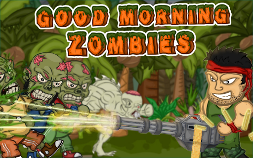 ZombieBooth : iPhone/Android app - YouTube