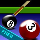 Simple Pool Billiard HD icon