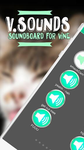 Vine Sounds for Vine OMG Sound