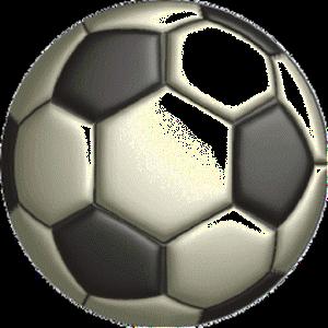 サッカースコアブック(ベータ版) APK
