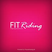 FIT Riding - epaper