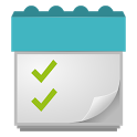 TodoToday Pro for Teambox icon