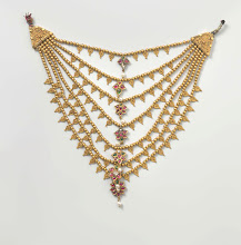 Necklace (candmala)