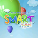 스마트팬 icon