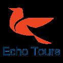 Echo Travels & Tours icon