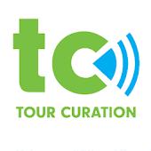 Tour Curation Audio Tour Demo