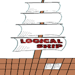 Logical Ship