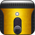Super-Brightest Flashlight icon