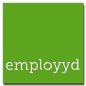 employyd – Hire or Get Hired
