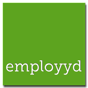 Free Apk android  employyd – Hire or Get Hired 1.0  free updated on