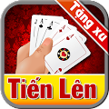 Game Tien len Mien phi APK for Windows Phone