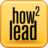 How2Lead
