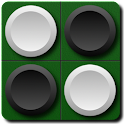 Ultima Reversi icon