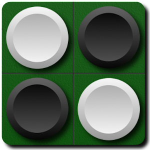 Ultima Reversi for PC and MAC