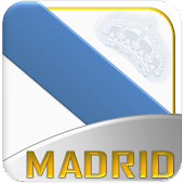 Madrid Football News
