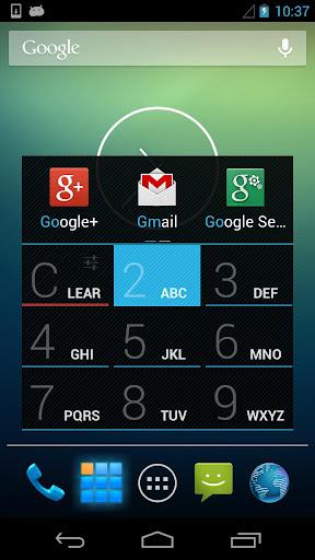 10 Aplicaciones del Dia | 11/3/2013 [Android][ZS]