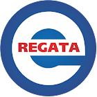 e-regatta online sailing game icon