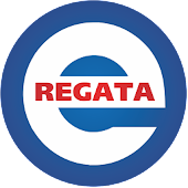 e-regatta online sailing game