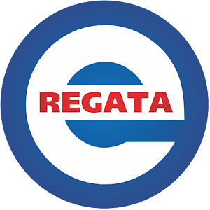 e-regatta online sailing game for PC and MAC