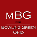 mBowling Green Pro logo