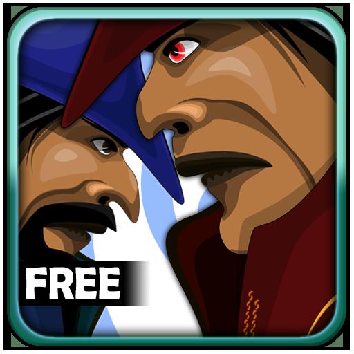 Clash of Mages Free 策略 App LOGO-硬是要APP