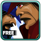 Clash of Mages Free icon