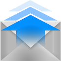 Up2MyMail icon