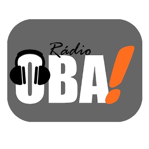 Rádio Oba!
