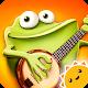 Animal Band Free ~3D Music Toy v1.0.3