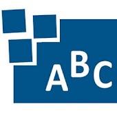 ABC Game Free