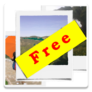 Go more links apk Gpv Photo Frame Gallery Free  for HTC one M9