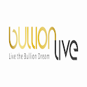 Bullion Live icon
