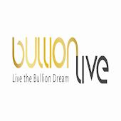 Bullion Live