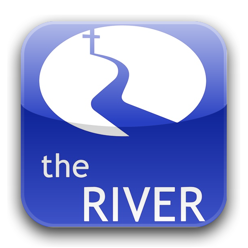 The River Community Church 教育 App LOGO-APP試玩
