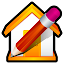 Floor Plan Creator 2.5.10 APK for Android