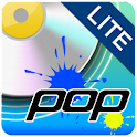 POP HitSongs – Lite- logo