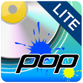 POP HitSongs - Lite-