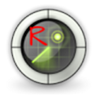 Tracker - Where is my kid icon